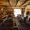 Blacksmith Shop_8104
