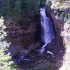 Miners Falls