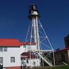 Whitefish Point Light