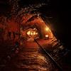 Delaware Mine