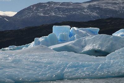 Calafate Glacier Park 063