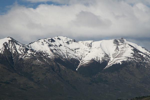 Calafate Glacier Park 008