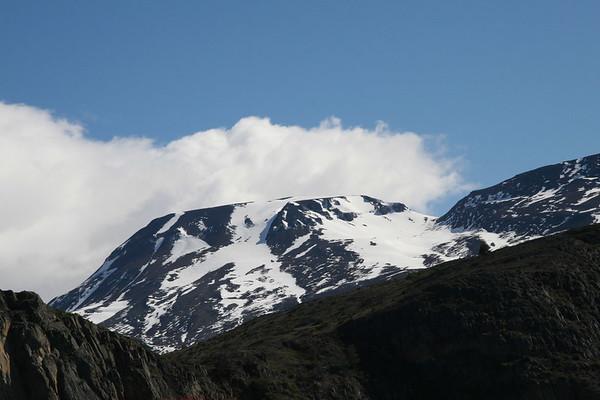 Calafate Glacier Park 020