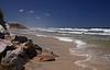 Aguas Dulces, Rocha dept, Uruguay