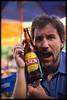 Beer O'Clock - Colonia del Sacramento