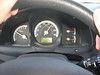 A Kia Sportage can move