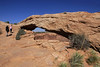 Mesa Arch.