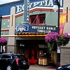 Egyptian Theater, Park City, Utah