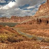 Waterpocket Fold, Capitol Reef National Park