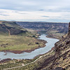 Snake River, Idaho