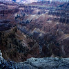 Cedar Breaks, N.P. Utah