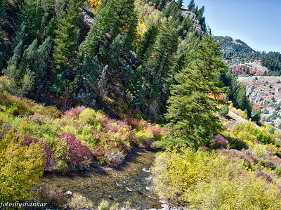 Utah-Idaho