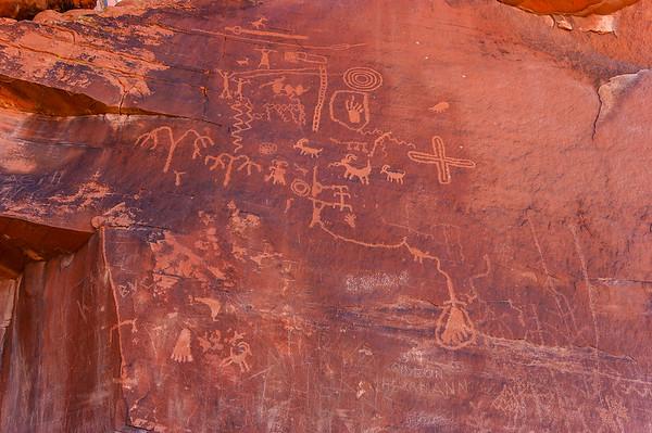 Utah - Oct 2003