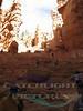 Navajo Loop Trail; Bryce Canyon