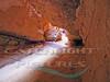 Navajo Loop trail, Bryce Canyon