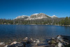 Location - Mirror Lake
