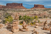 Location - Canyonlands