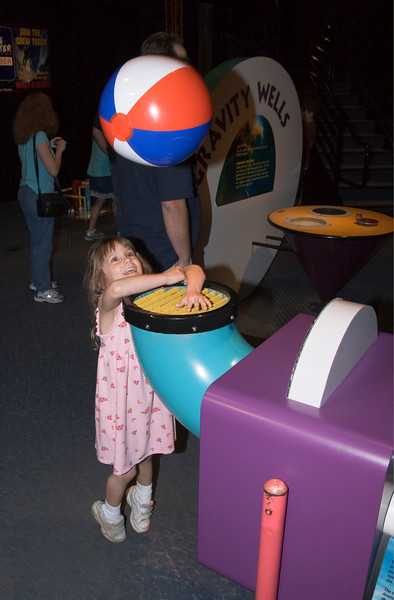 Houston_Space_Center_2007_04_04_0027