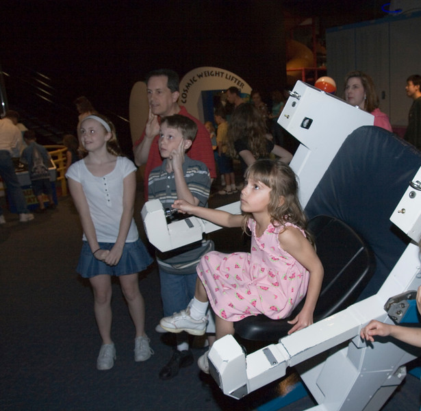 Houston_Space_Center_2007_04_04_0023