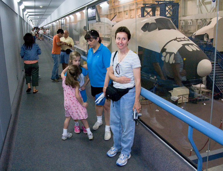 Houston_Space_Center_2007_04_04_0012