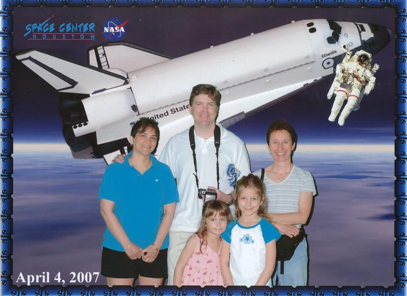 Houston_Space_Center_2007_04_04_0043