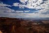 Canyonlands_0222_brite