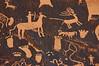 Petroglyphs_0006