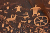 Petroglyphs_0002