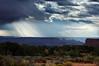 Canyonlands_0098_softlight