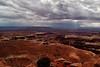 Canyonlands_0234_brite