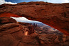 Canyonlands_0210_rs