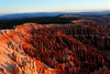 Bryce_0215_3_rs