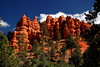 Bryce_0283_rs