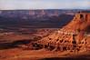 Canyonlands 1_0040