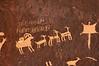 Petroglyphs_0007