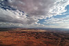 Canyonlands_0163_picaboo