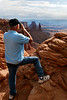 Canyonlands_0219_picaboo