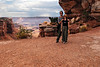 Canyonlands_0181_rs
