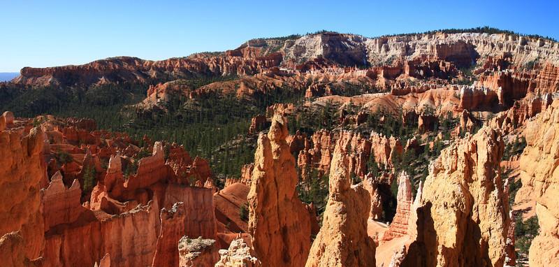 Bryce_Panorama2