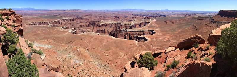 Canyonlands_Panorama5