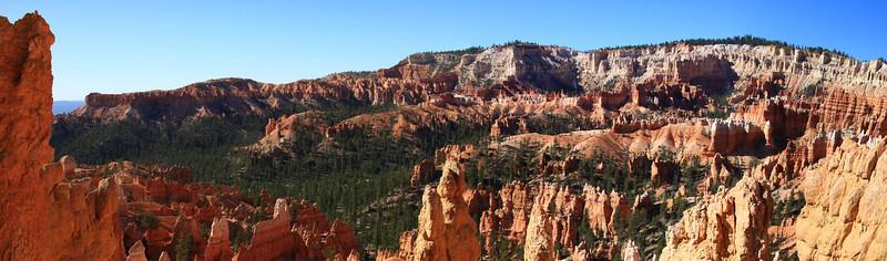 Bryce_Panorama1