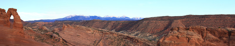 Delicate Arch_Panorama1