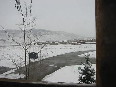 Utah Pinebrook