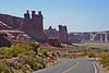 ArchesNP-Utah-6-22-18-SJS-048