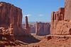 ArchesNP-Utah-6-22-18-SJS-039