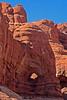 ArchesNP-Utah-6-22-18-SJS-083