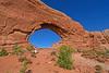 ArchesNP-Utah-6-22-18-SJS-014
