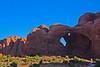 Arches NP-Utah-6-25-18-SJS-040