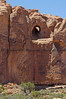 018 - Arches National Park, Moab, Utah