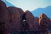 Arches NP-Utah-6-25-18-SJS-031